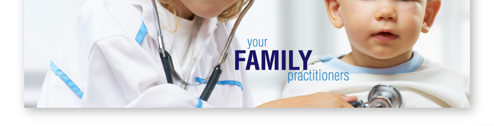 Dr.Herbst & Partners - Your family practitioners